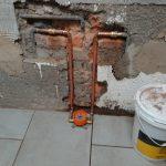 Barron Plumbing Piping 6