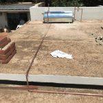 Barron Plumbing Geyser