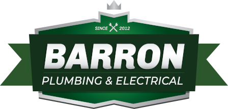 Barron Plumbing and Electrical