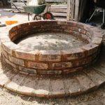 Barron Plumbing Fireplace