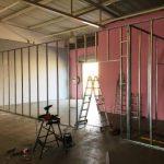 Barron Plumbing Drywall 5