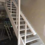 Barron Plumbing Staircase 2
